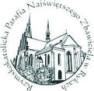 logo parafia