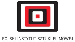 pisf_logo