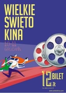 swieto-kina